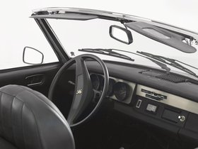 Ver foto 6 de Peugeot 304 Cabriolet 1970