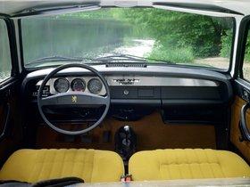 Ver foto 5 de Peugeot 304 Coupe 1970
