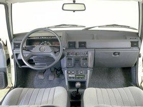 Ver foto 3 de Peugeot 305 1983