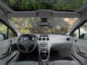 Ver foto 15 de Peugeot 308 2007