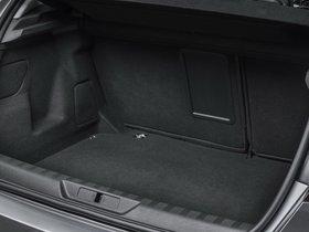 Ver foto 35 de Peugeot 308 5 puertas 2013