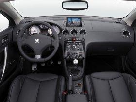 Ver foto 37 de Peugeot 308 CC 2008