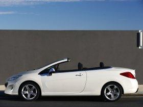 Ver foto 15 de Peugeot 308 CC 2008