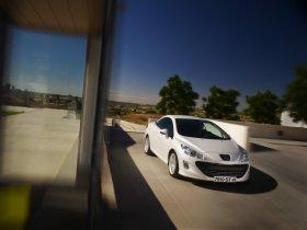 Ver foto 6 de Peugeot 308 CC 2008