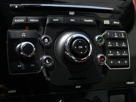 Ver foto 6 de Peugeot 308 CC 2011