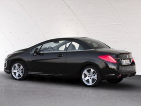 Ver foto 5 de Peugeot 308 CC 2011