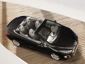 Ver foto 4 de Peugeot 308 CC 2011