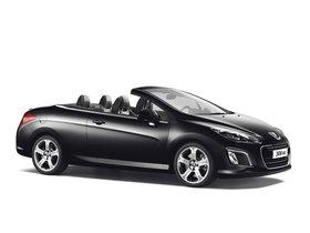 Ver foto 2 de Peugeot 308 CC 2011