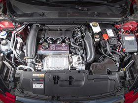 Ver foto 26 de Peugeot 308 GTI 2015