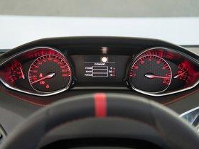 Ver foto 28 de Peugeot 308 GTI 2017
