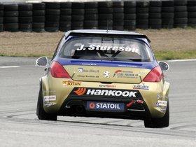 Ver foto 3 de Peugeot 308 STCC 2008