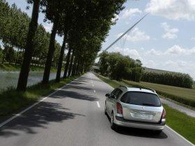 Ver foto 4 de Peugeot 308 SW Prologue 2007