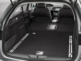 Ver foto 43 de Peugeot 308 SW 2014
