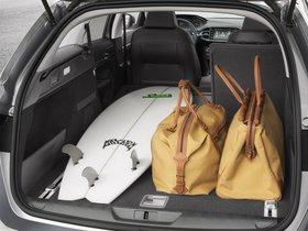 Ver foto 42 de Peugeot 308 SW 2014