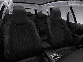 Ver foto 12 de Peugeot 308 SW 2014