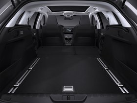 Ver foto 11 de Peugeot 308 SW 2014