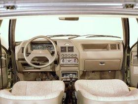 Ver foto 2 de Peugeot 309 1989