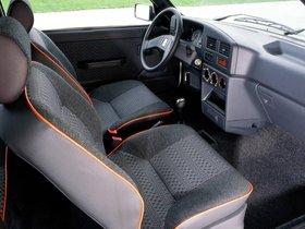 Ver foto 5 de Peugeot 309 GTi 1986