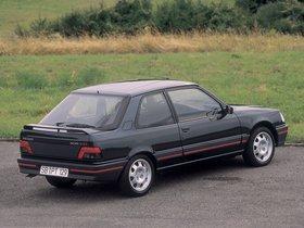 Ver foto 2 de Peugeot 309 GTi 1986