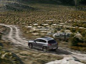 Ver foto 11 de Peugeot 4008 2011