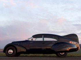 Ver foto 3 de Peugeot 402 Andreau 1936