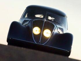 Fotos de Peugeot 402