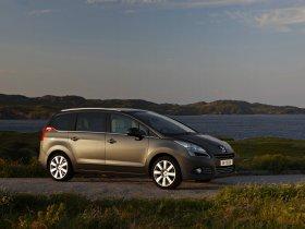 Ver foto 28 de Peugeot 5008 2009