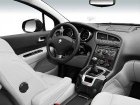 Ver foto 44 de Peugeot 5008 2009