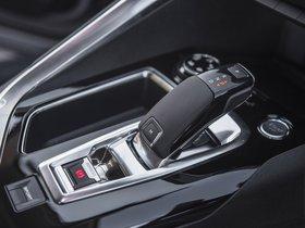Ver foto 11 de Peugeot 5008 Australia  2018
