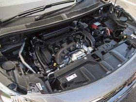 Ver foto 9 de Peugeot 5008 Australia  2018