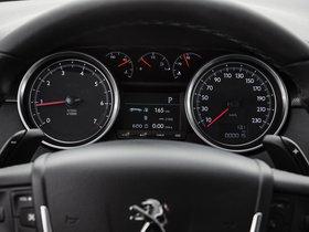 Ver foto 16 de Peugeot 508 2014