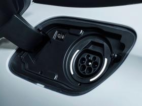 Ver foto 5 de Peugeot 508 SW Hybrid 2019