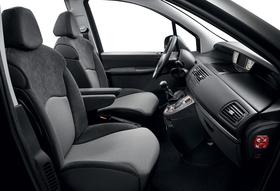 Ver foto 5 de Peugeot 807 2012