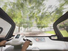 Ver foto 22 de Peugeot BB1 Concept 2009