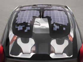Ver foto 19 de Peugeot BB1 Concept 2009