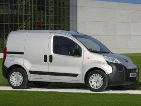 Ver foto 4 de Peugeot Bipper 2007