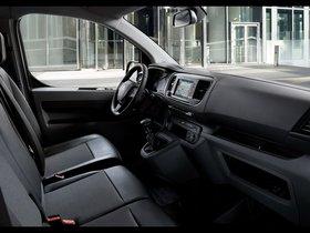 Ver foto 11 de Peugeot Expert 2016