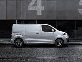 Ver foto 6 de Peugeot Expert 2016