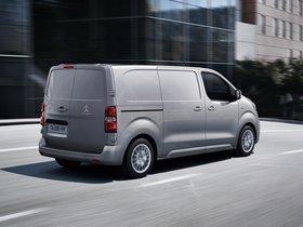 Ver foto 4 de Peugeot Expert 2016