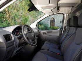 Ver foto 16 de Peugeot Expert Van 2007