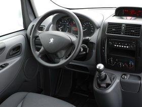 Ver foto 15 de Peugeot Expert Van 2007