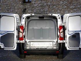 Ver foto 14 de Peugeot Expert Van 2007