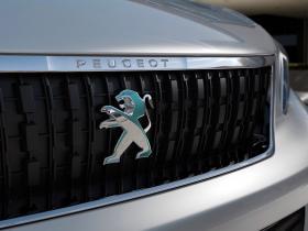 Ver foto 9 de Peugeot e-Expert 2020