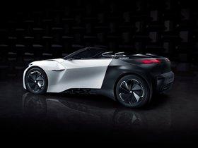 Ver foto 15 de Peugeot Fractal 2015