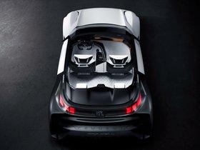 Ver foto 12 de Peugeot Fractal 2015