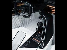 Ver foto 22 de Peugeot Fractal 2015