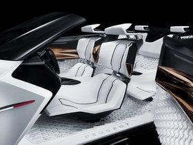 Ver foto 21 de Peugeot Fractal 2015