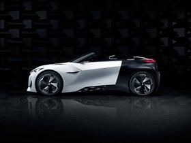 Ver foto 18 de Peugeot Fractal 2015