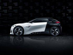 Ver foto 17 de Peugeot Fractal 2015