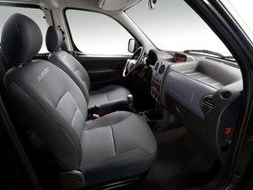 Ver foto 11 de Peugeot Partner 2003